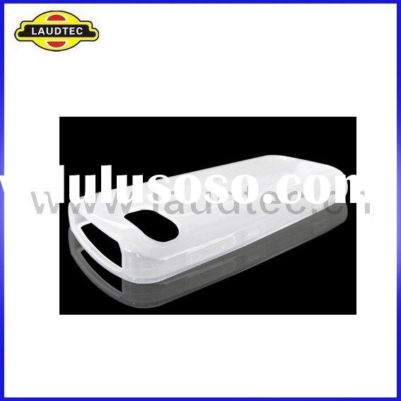 Cover for Nokia C3-01
