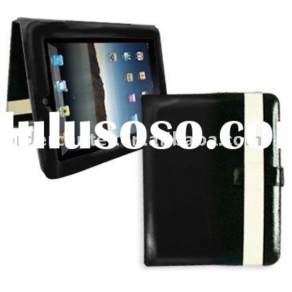 Cover for iPad2 for Tablet holder