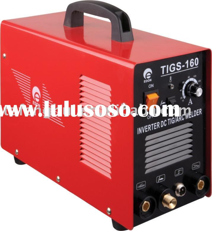 Tig Mma Inverter Welding Machine Pcb Assembly For Sale