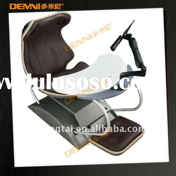 demni ergonomic computer desk for sale price china