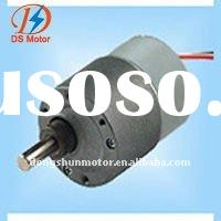 DS-BL37RS Brushless dc motor control