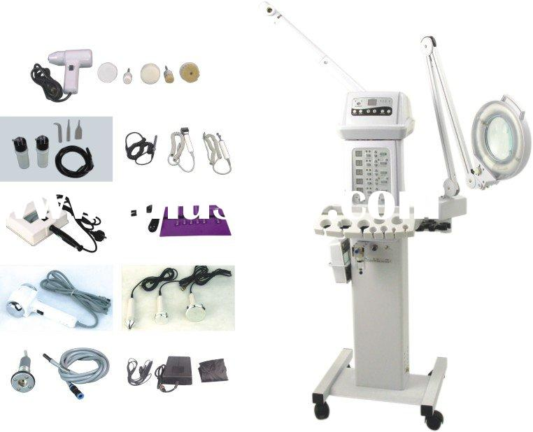 D-9000A Beauty Equipment,beauty machine,skin care equipment