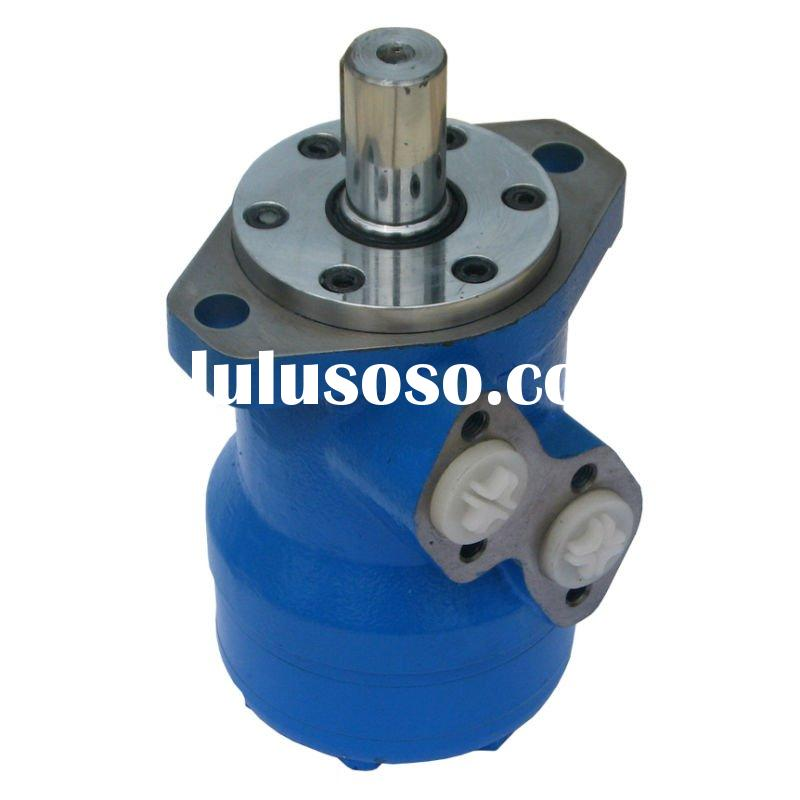 Danfoss Oms Hydraulic Motor For Sale Price China