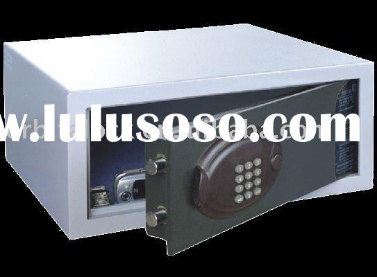 Digital hotel safe,digital safe boxes,safes,electronic safe,safety boxes,lock safe