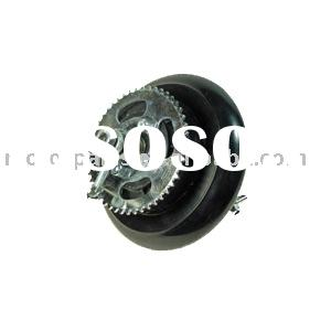 E100 rear wheel/Electric scooter parts