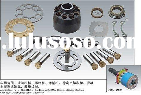 Eaton hydraulic pump parts
