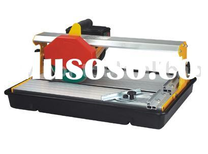 Electric Tile cutter(tile cutter,stone cutter,electric power tool)
