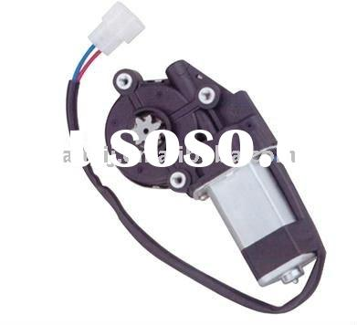 Merlin gerin circuit breaker for sale price china for Electric motor for skylight