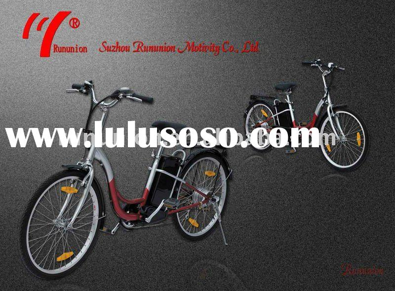 Electric bicycle, e bike,battery bicycle, battery operated bike,electric wheel