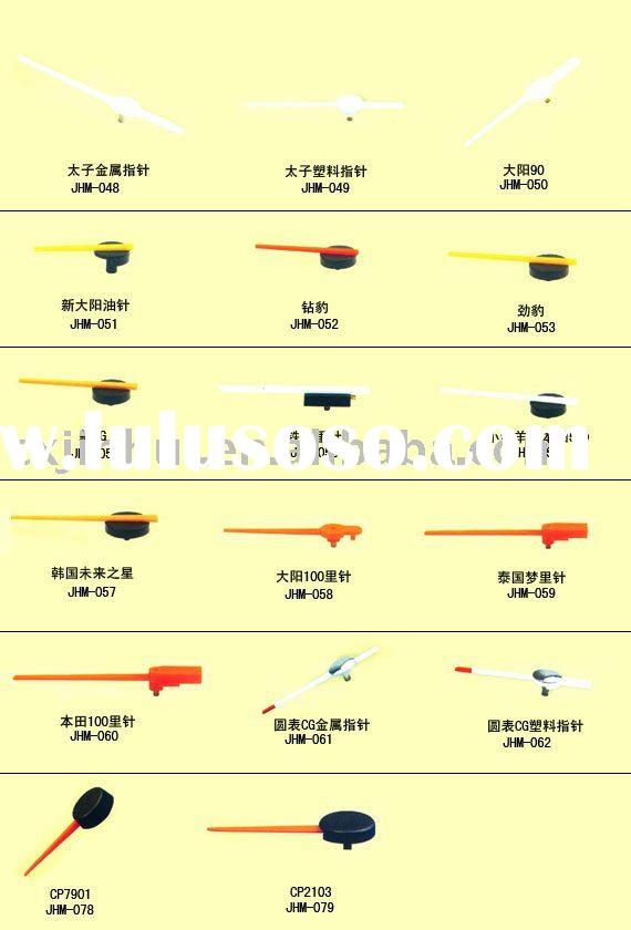 Electric bicycle part,electric bicycle gauge needle