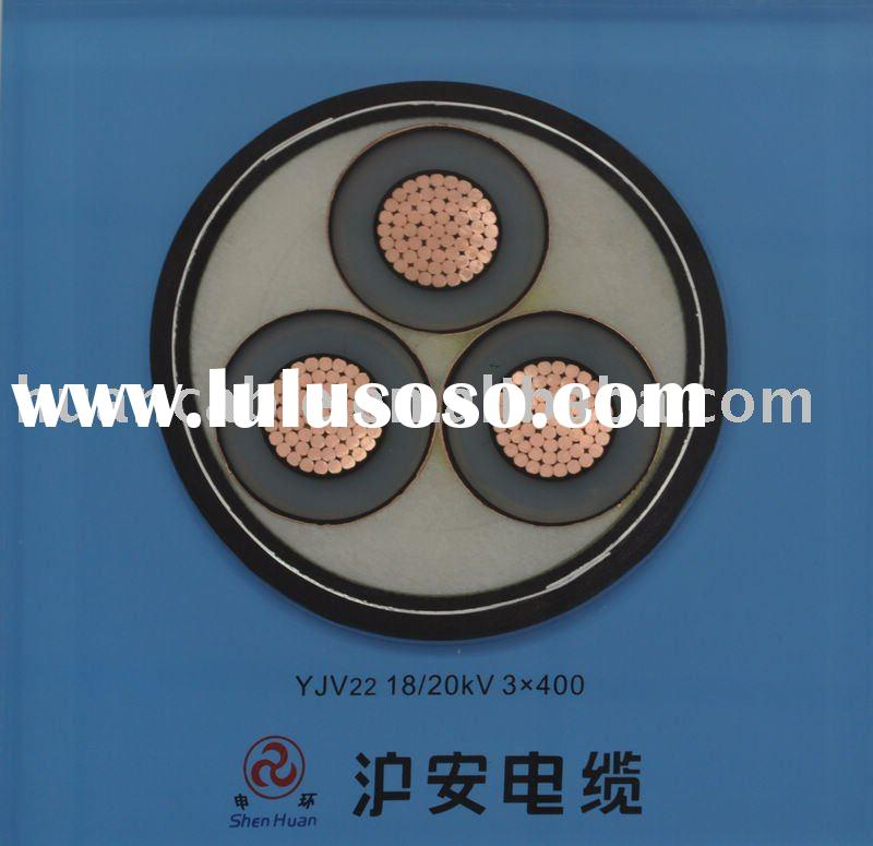 Electrical cable / cable price