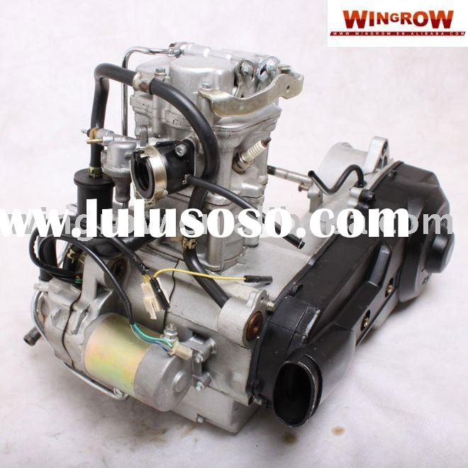 Engine 175cc dazon atv parts /parts of atv buggy scooter motorcycle dirtbike