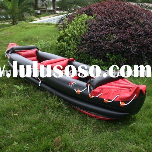 Export to Greece 6P Inflatable Canoe Kayak+Fast Sampling+Delivery