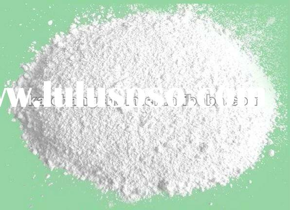 Factory price Zinc Sulphate anhydrous/monohydrate granular 21%-36%