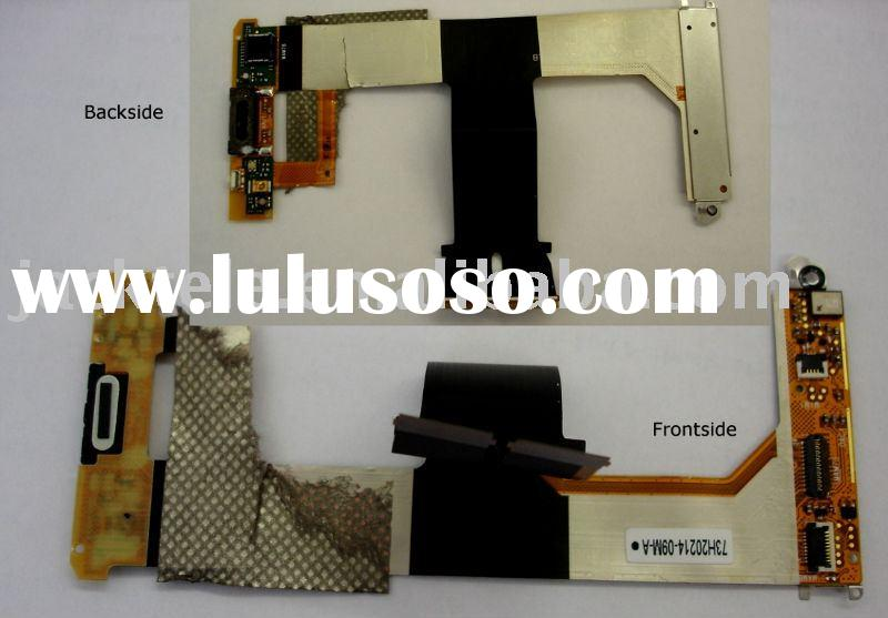 Flex cable for HTC Touch Pro 2 T7373