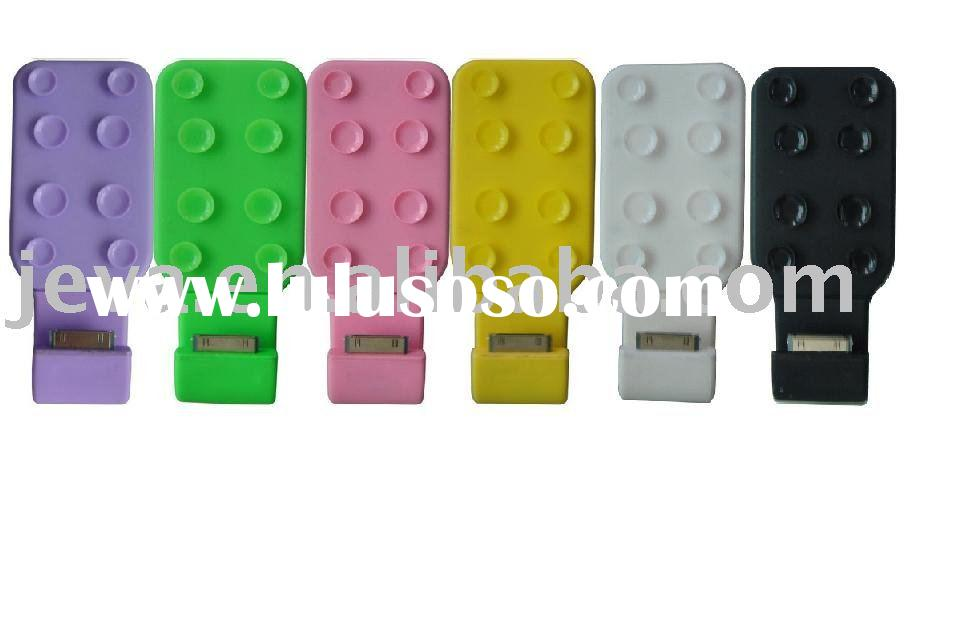 For Apple iPhone accessories