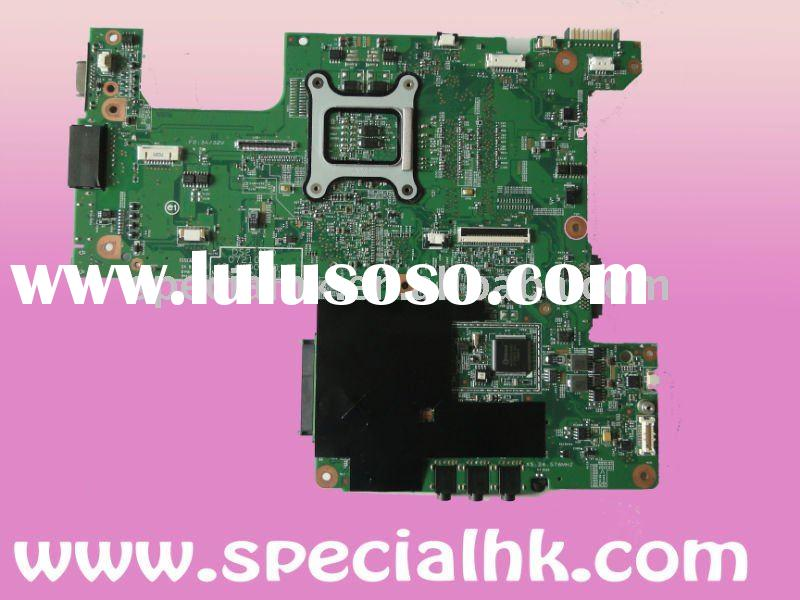 For Dell Inspiron 1526 Laptop AMD Motherboard C951K KY755