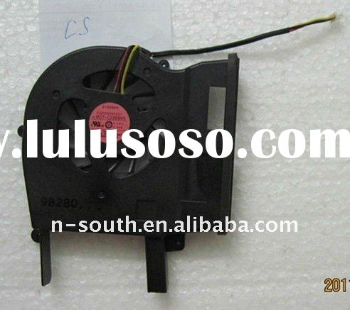 For SONY CS Notebook CPU Cooling Fan mcf-c29bm05