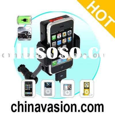 For iPhone car charger