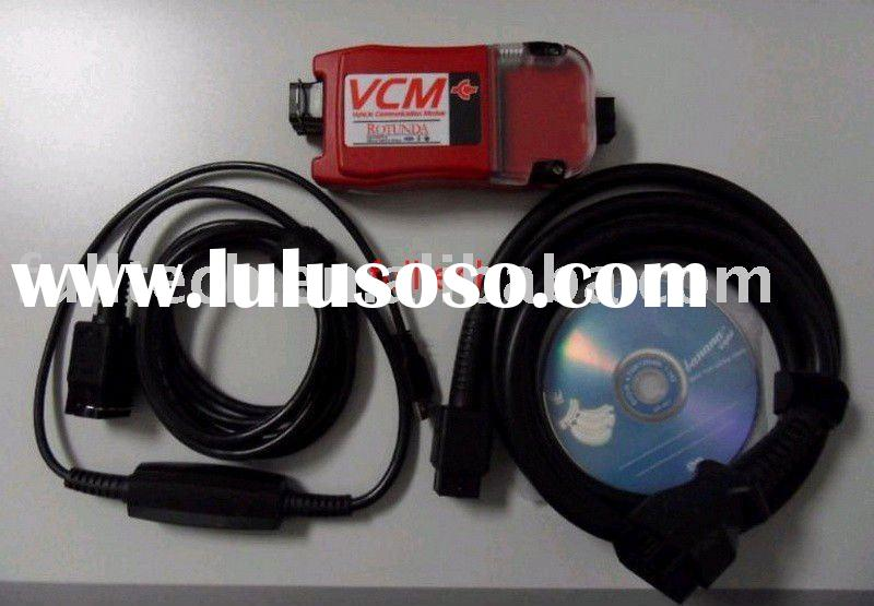 Ford VCM/IDS Diagnostic Tester