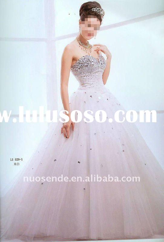 Free Shipping Vintage Prom Dresses Vintage Prom Dresses For Sale Vintage Prom Dresses Under 100