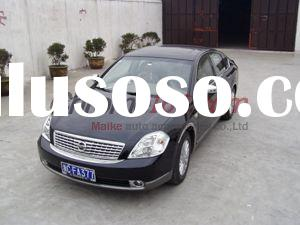 Front Grille Trim for NISSAN TEANA 05