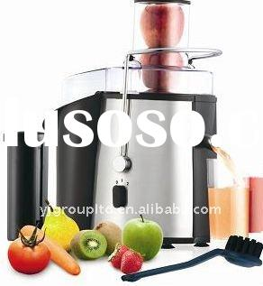 Fruit manual citrus Juicer Extractor(YJ-JC700)