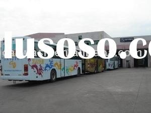 Fully Automatic Bus&Truck Wash Systems:AUTOBASE TT-350
