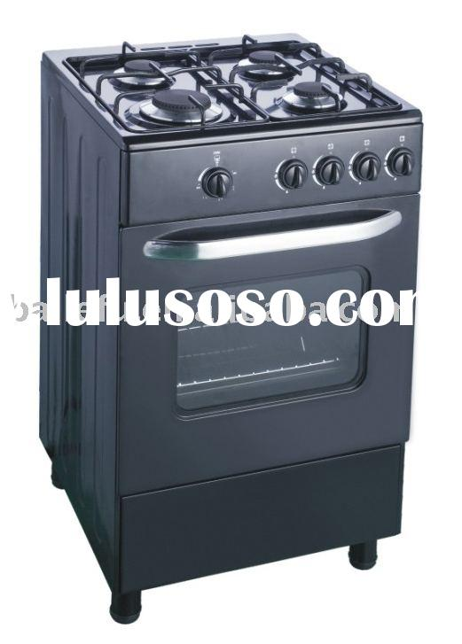 Gas Oven(JZ-55A)