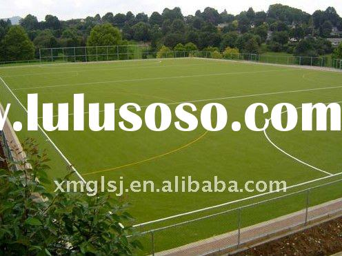 Good quality Artificial Grass for Courts