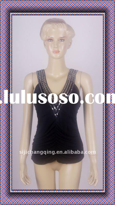 Gorgeous bulk clothing fashion clothing