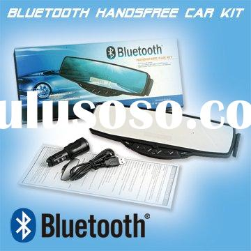 HF88B2 Accessories for car -Bluetooth car kit
