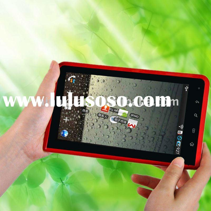 HOT SELL 7 inch TFT slim Mini Netbook, Laptop, notebook computer