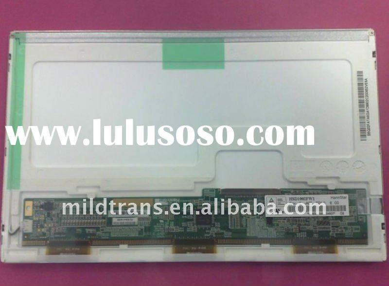 HSD100IFW1 10.0 inch LED Screen,used lcd monitors