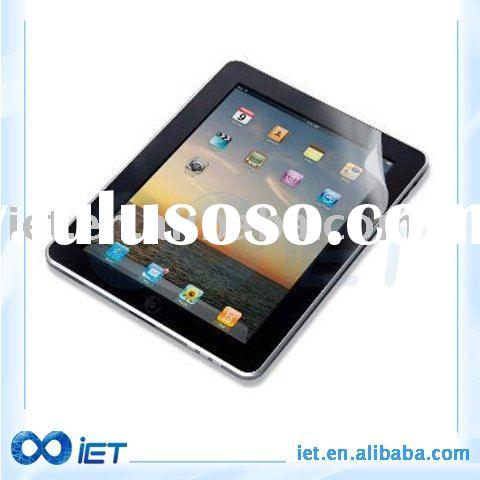 Hi-Q material screen protector laptops prices