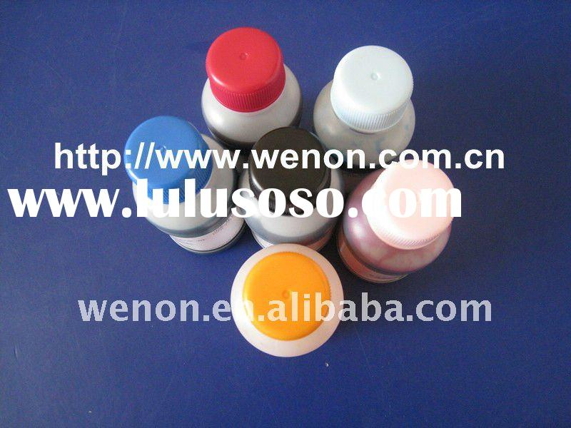 High Quality Edible Ink for Epson Printer