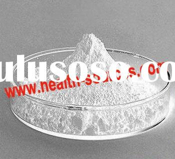 High purity Zinc Orotate, health food additives