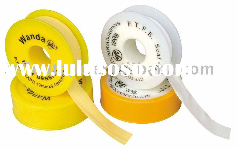 High quality PTFE sealing tape