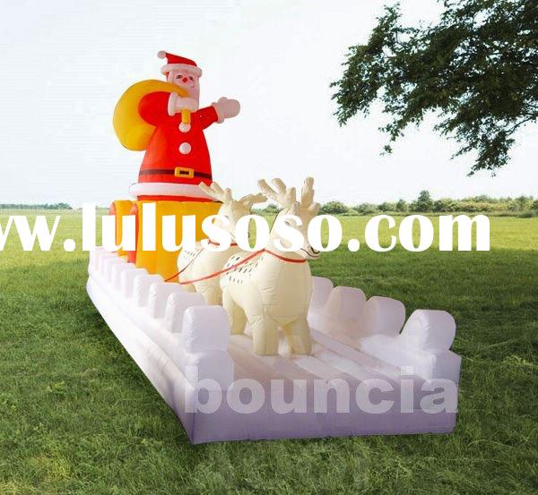 Holiday Inflatable Replacement Fan : Christmas inflatables clearance for sale price china