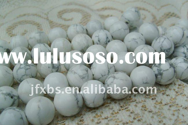 Hot ! Hot ! wholesale natural turquoise loose bead