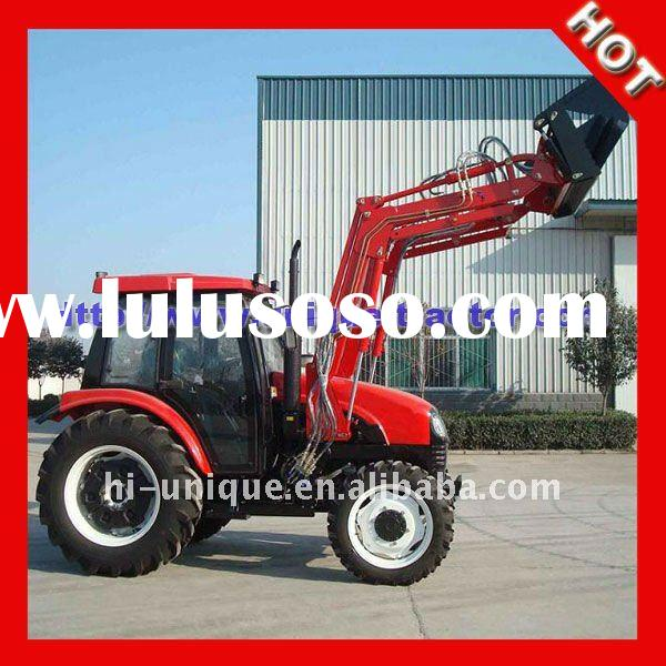 Hot Selling Ford Farm Tractor
