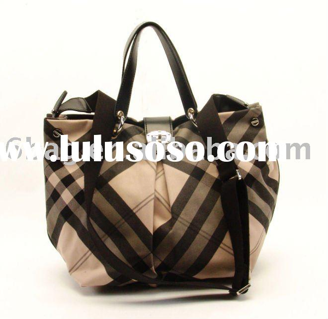 Hot-sale ladies casual bags