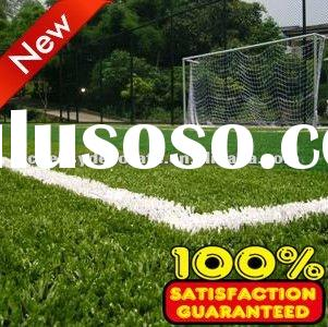 Hot selling: Artificial grass for football field(ED-DS-634)