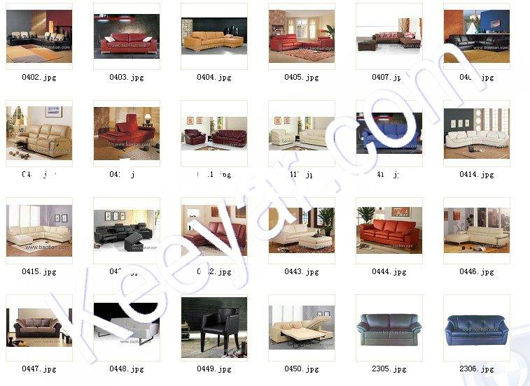 Hotel Furniture Headboard Bed For Sale Price China