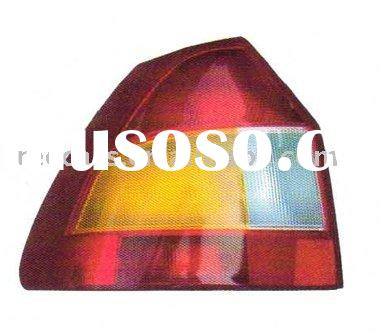 IKON ' 01 tail lamp for FORD (body part/auto parts/car accessories)