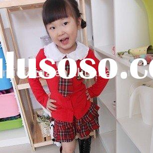 In stock item!/ children clothing sets /2-10 years/wholesale,retail,OEM