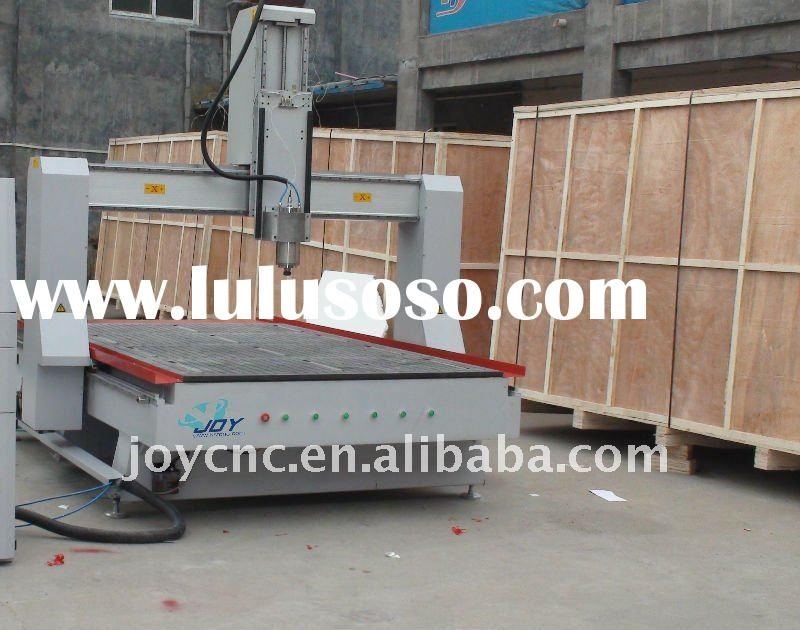 JOY-1325 CNC Wood Router for furniture