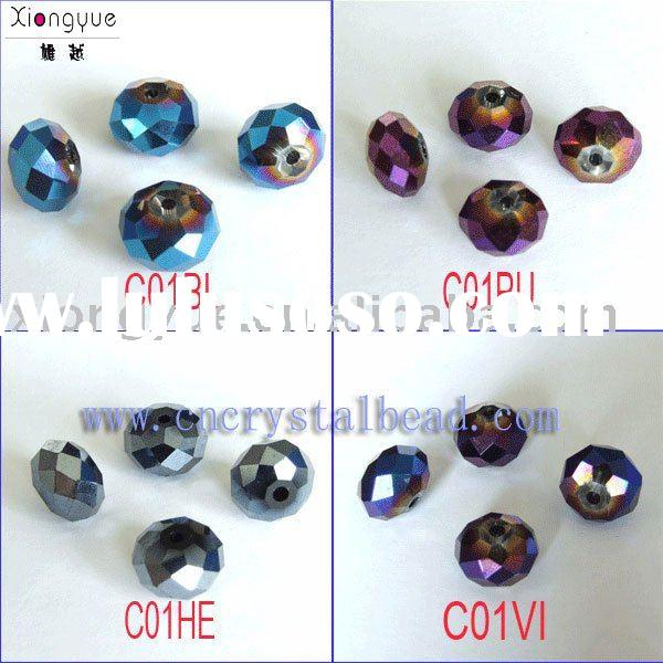Jewelry beads Wholesale for Fashion Jewelry making