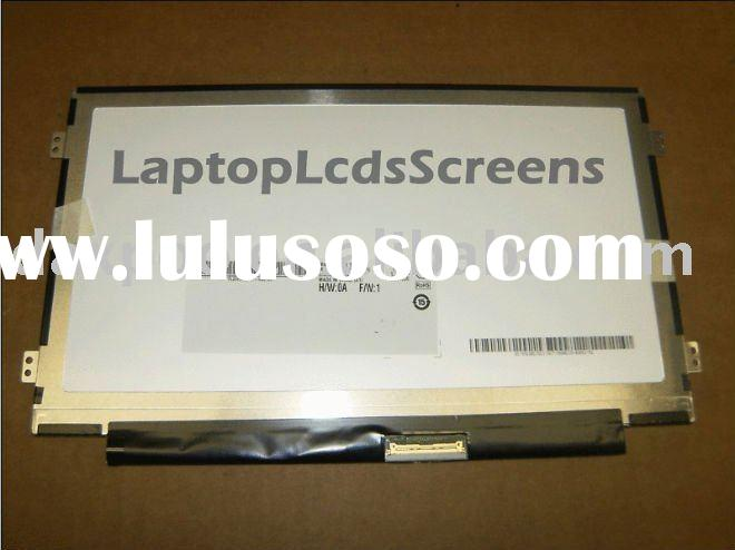 """LAPTOP LCD SCREEN 15.6"""" FOR SONY PCG-61611L"""