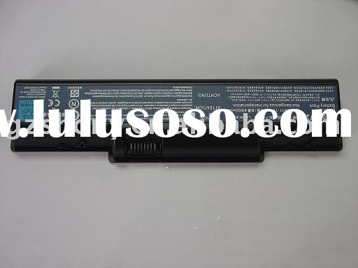 Laptop Battery for ACER AC-ASO7B42